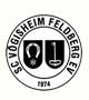 SC Vögisheim