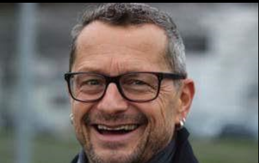 """Dutti"" übernimmt den SC Vögisheim-Feldberg"